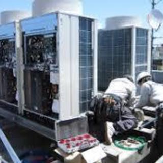 ◆こんな人待っています  1  電気・空調・衛生・建築などの施工...