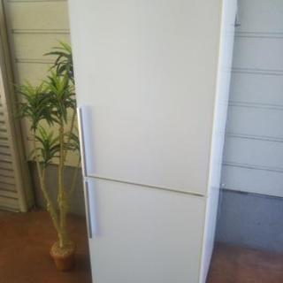 大きな2ドア冷蔵庫!夏の買い替えキャンペーン♪