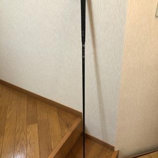 ゼクシオ PRIME FW 3