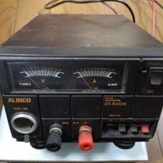 DC-DCコンバーター  40A