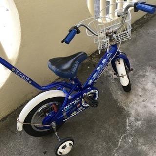 子供用自転車,売