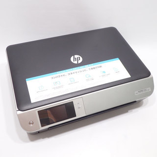 D38 HP ENVY 5530 インクジェット複合機