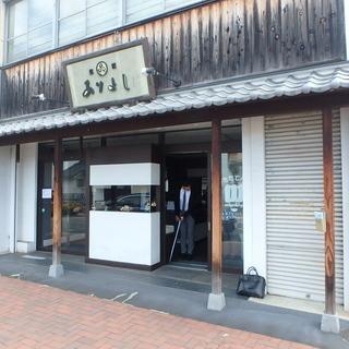 吹田市で軽飲食店をされたいお客様にオススメです!