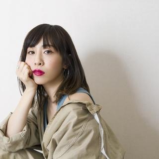 【ボイトレワンレッスン3,000円!!】AKB48にも楽曲提供を...