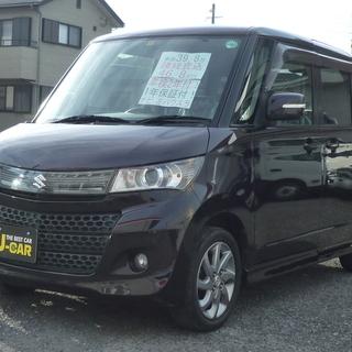 決算セール 売切!車体29.8万円~諸費用込34.8万円~ H23...