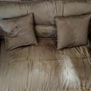 ソファー売ります