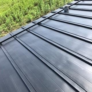 屋根・外壁塗装の専門店