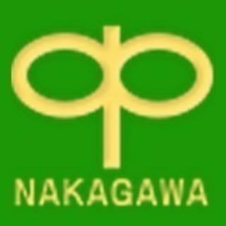 女性活躍中!障害のある方も応募可!京都市内 資源回収・ごみ回収業務です
