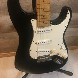 枚方、大阪引き取り無料ギター、アンプ譲って下さい