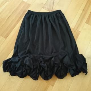 パーティー用 スカート①