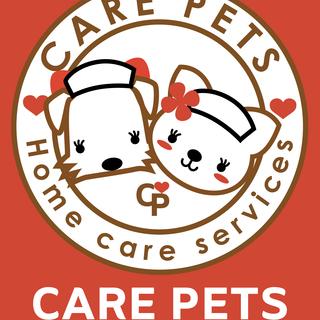 ペットのお世話なら『CAREPETS仙台東店』にお任せ!