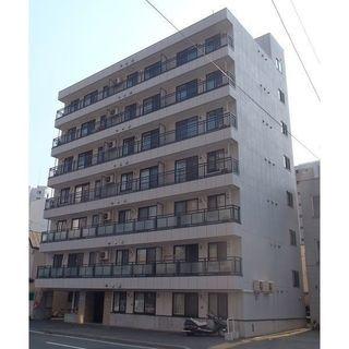 【フリーレントあり☆中央区人気のバスセンターエリア☆バルコニー/ベ...