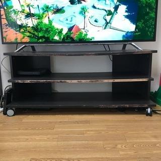 lKEA テレビ台 テレビボード