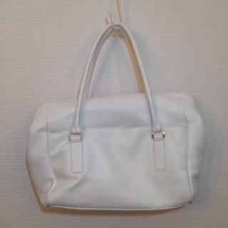 レリアンのバッグ