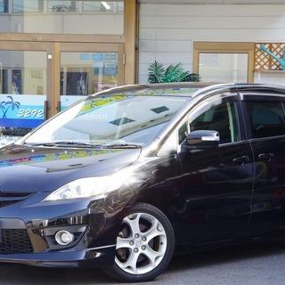 🌟誰でも車が買える🌟自社ローン専門中古車販売🚗くるまのミツクニ🚗...