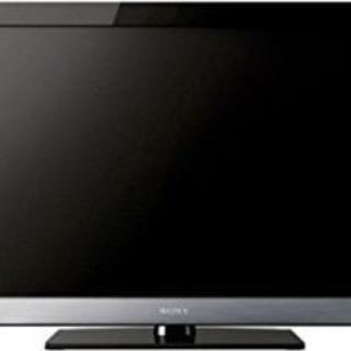 最終値下げ‼️SONY 40型テレビ ジャンク