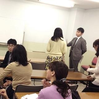 人生を劇的に変えるマネジメントをドラッカーとブッダから学ぶ @武蔵...
