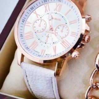 1642d8fc213f 92ページ目)腕時計の中古・古着あげます・譲ります ジモティーで不用品 ...