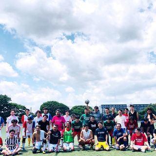 サッカー★神奈川区リーグ戦&カップ戦★横浜市リーグ戦&カップ戦★に...