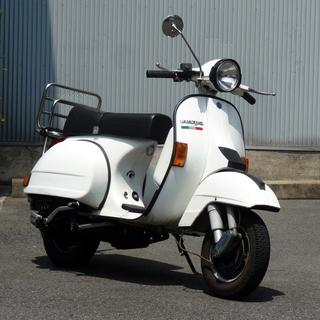 LML スターデラックス star deluxe 2s 150cc...