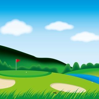 ☆ゴルフfriends 募集☆