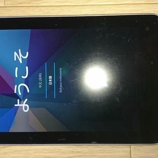 再値下げ!NEXUS7 2012年 32GB  中古品