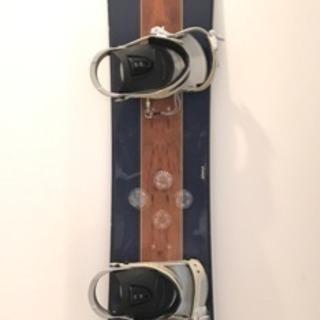 ARBOR snowboard  アーバー スノーボード