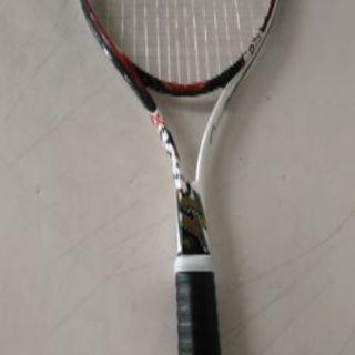 ソフトテニス ラケット ジストTT