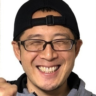 【出張費無料キャンペーン中】町田市の便利屋です。基本1名1時間¥3...