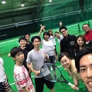 🎾【初心者大歓迎】プロテニス選手によるテニスクリニック