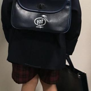 山田敬愛幼稚園の制服探しています