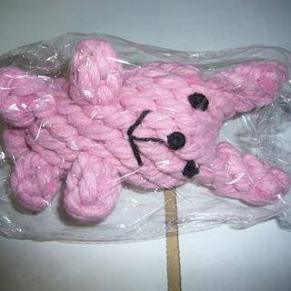 【新品】犬、猫用 おもちゃ