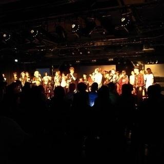 ♡K-POP DANCE!!@相模原市