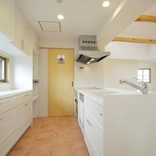 快適で安心して過ごせる住まいのリフォームを建築士がサポートします。
