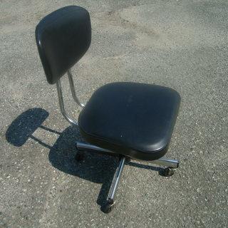 事務所用椅子 オフィスチェアー