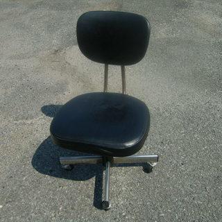 事務所用椅子 中古