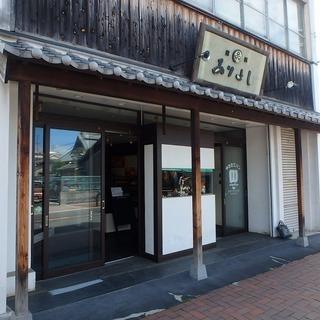 吹田市 軽飲食店舗(*'ω'*)