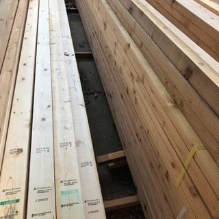 DIY  応援  材木  カット