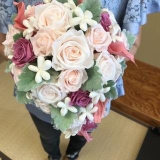 第3回お花のお仕事をする為の方法無料