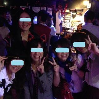 【現101名】7/22(日)麻布十番夏祭り友達作り交流会☆☆