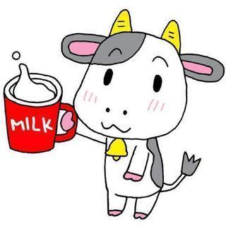 牛乳配達のお仕事です。  未経験者の方、主婦(夫)、シニア、歓迎し...