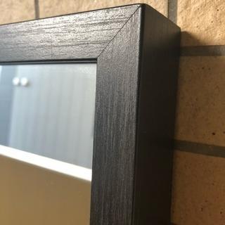 全身鏡  IKEA 製 - 中央区