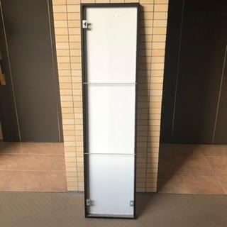 全身鏡  IKEA 製 - 家具