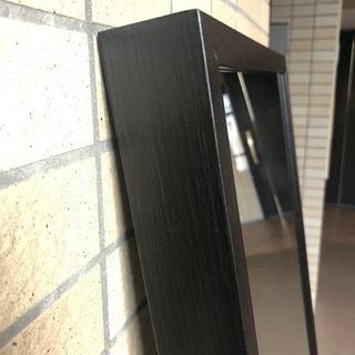 全身鏡  IKEA 製 − 東京都