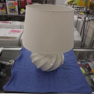 NITORI ニトリ テーブルランプ EC6571V 照明 ライト...