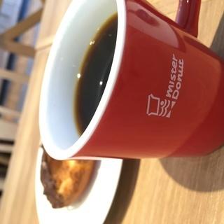 COFFEE TALK 石垣市でお茶を飲みながら英会話♪