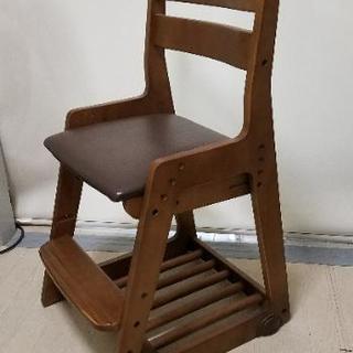 学習用椅子(大人も子供も)