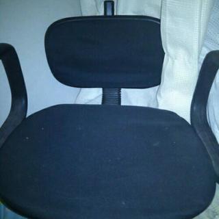 椅子貰ってください差し上げます☆