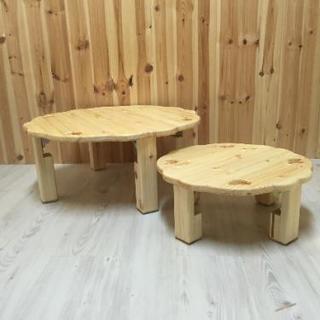 自分で考えた家具を作ってみませんか?