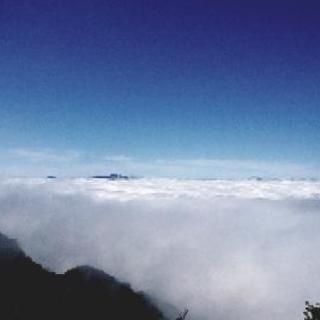 週末登山〜